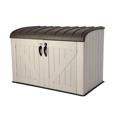 50NRTH - Lifetime Geräteboxen