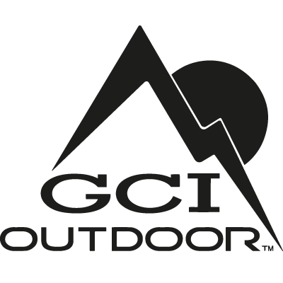 GCI-Outdoor