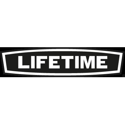 50NRTH - Lifetime