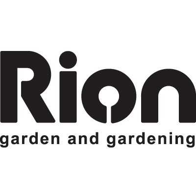 50NRTH - Rion
