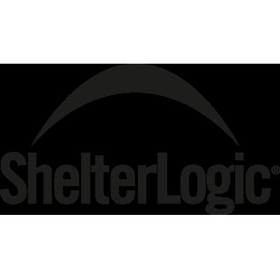 50NRTH - ShelterLogic