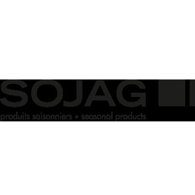 Sojag