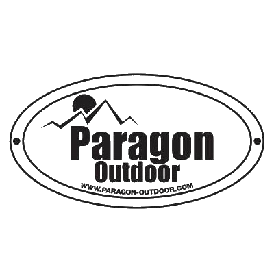 50NRTH - Paragon Outdoor