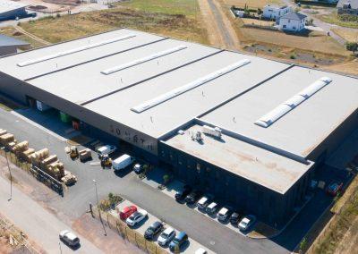 Logistikzentrum-2019-1