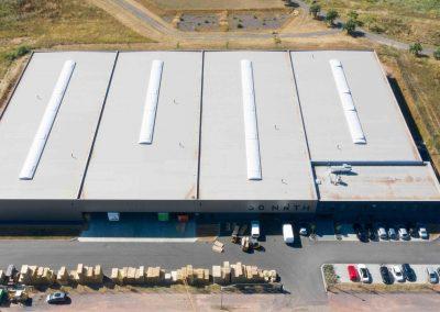 Logistikzentrum-2019-2