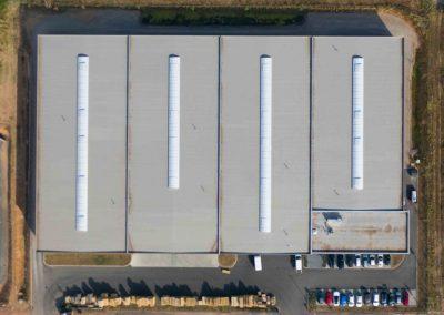 Logistikzentrum-2019-4